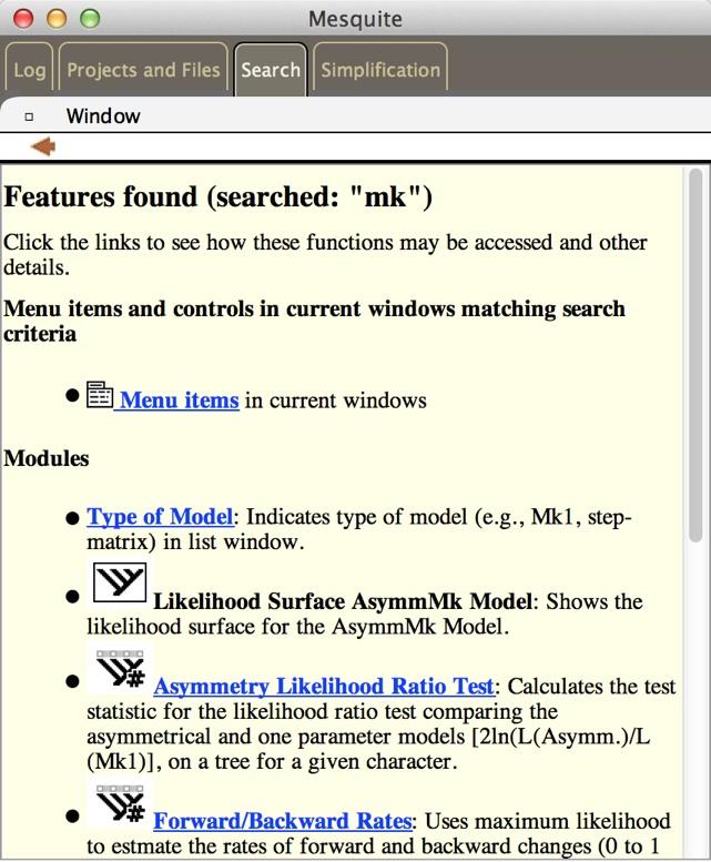 Search Window 1f695b38700